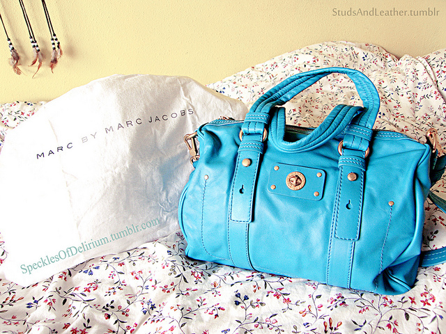 bag, bed, colorful, dream catcher, fashion