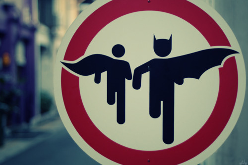 batman, heart, love, robin