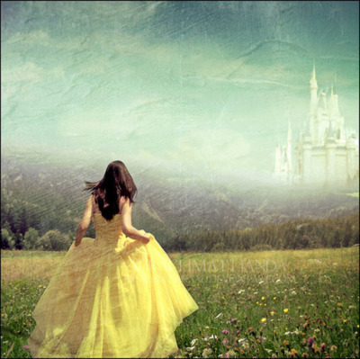 beautiful, cool, cute, fairytale, girl, inspiration, photography, pretty