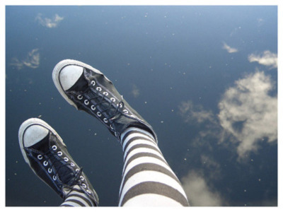 converse, cool, inspiration, shoe