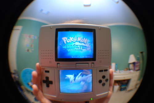 cute, fisheye, game, hands, perfect, photography, pokemon