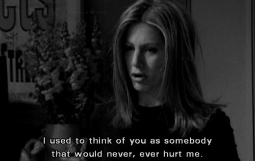 friends, jennifer aniston, rachel green