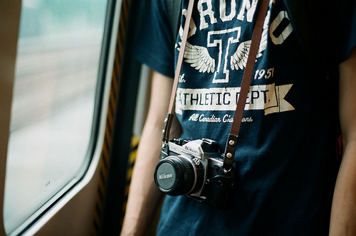 camera, faceless, photography, slr, window