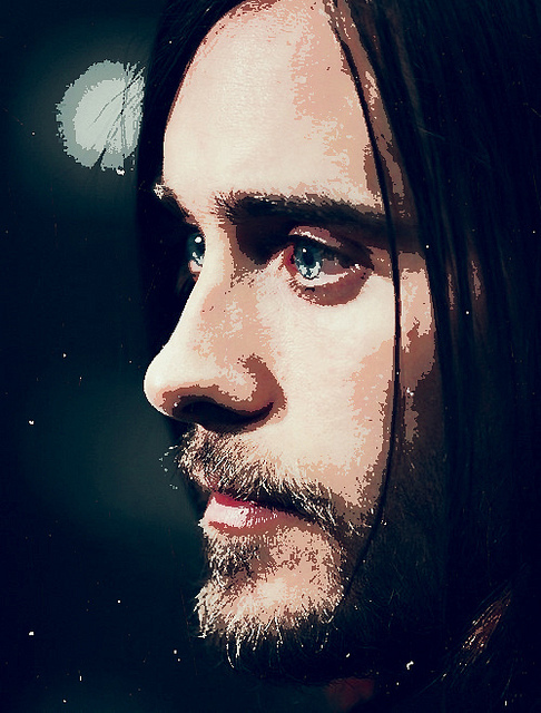http://s1.favim.com/orig/3/30-seconds-to-mars-art-digital-jared-leto-Favim.com-154965.jpg
