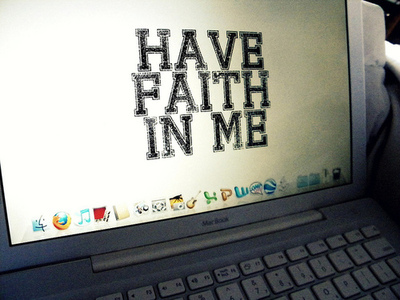 a day to remember, adtr, faith, laptop, macbook