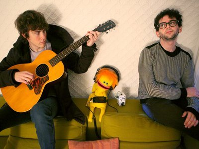 andrew vanwyngarden, band, ben goldwasser, mgmt
