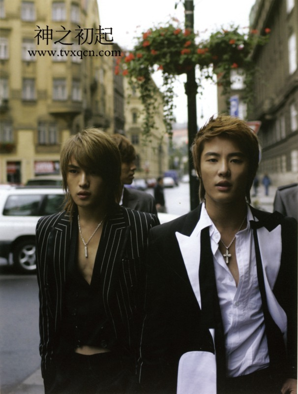 asian, dbsk, handsome, hero, hot