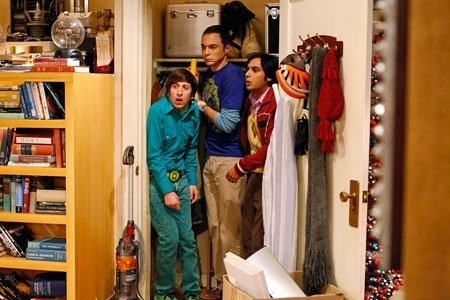 big bang theory, howard, raj, rajesh, sheldon, tbbt, the big bang theory