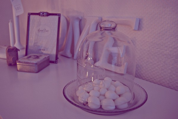 box, candle, christmas, cosy, frame, interior, light, peppermint, peppermint balls, white