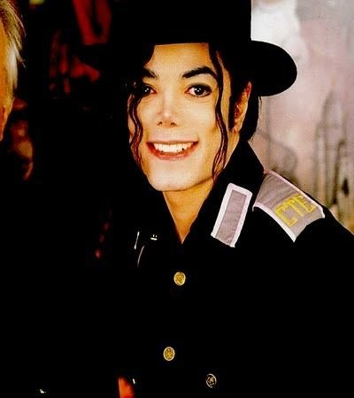 boy, king of pop, lindo, michael jackson, smile