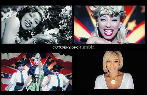 captures, cute, fashion, keri hilson, music, music video, pretty girl rock, style, video