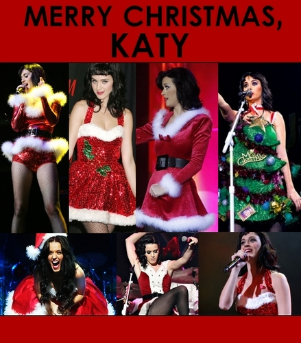 Tree Clothes Fashion Katy Perry Inspiring Picture Favim