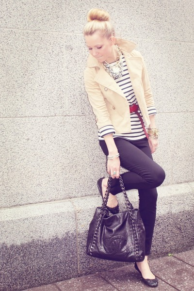 fashion, girl, outfit, photography