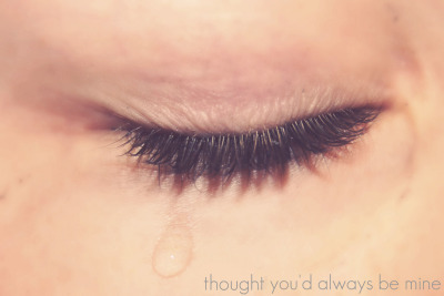 Sad Love Quotes About Eyes : Sad Image Com New Calendar Template Site