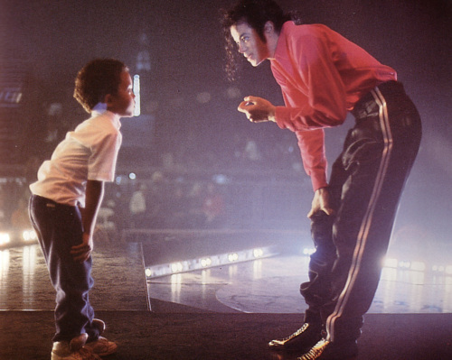 kid, king of pop, michael jackson