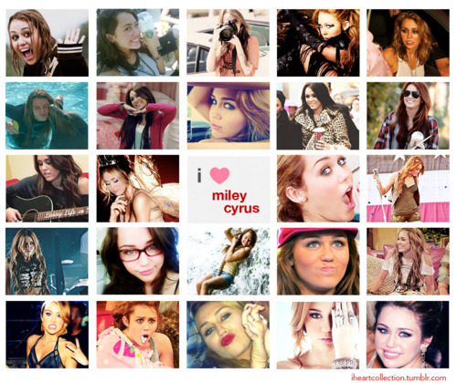4ever she, cant be tamed, cyrus, drugged, i hate miley ;s
