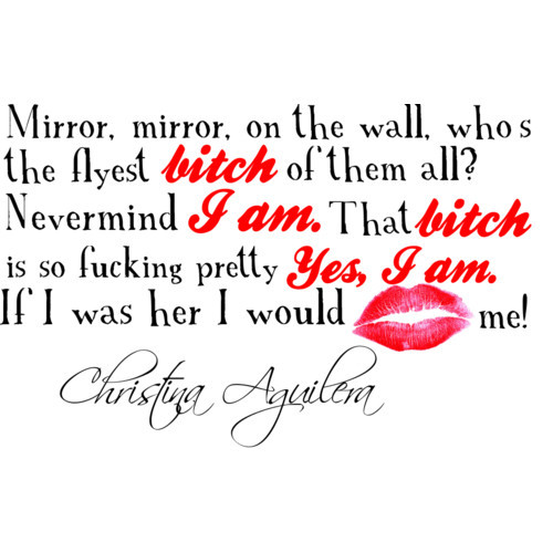aguilera, christina aguilera, quote, text, typo