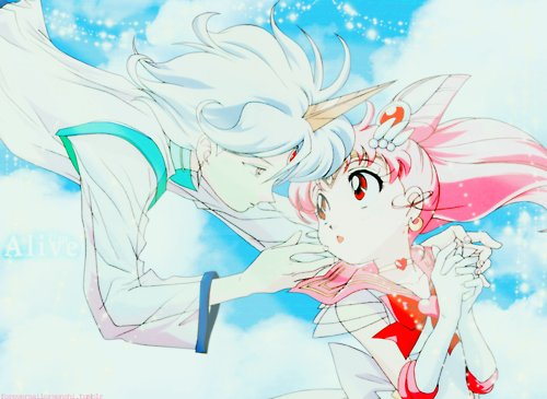anime, beautiful, chibi moon, cute, fashion, pegasus, sailor moon
