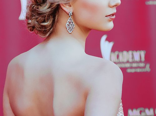 beautiful, cute, diva, pretty, taylor swift
