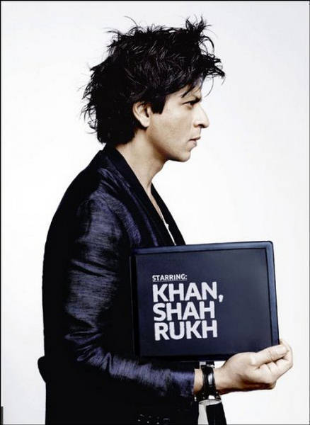 bollywood, hip, india, shahrukh khan, srk