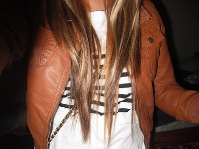 brunette, fashion, hair, half body, photography, pretty, style
