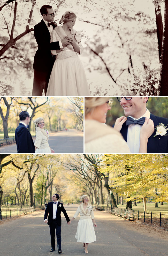 central park, couple, engagement , love, new york