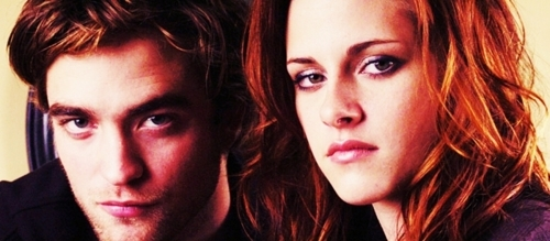 couple, kristen stewart, love, robert pattinson, robsten