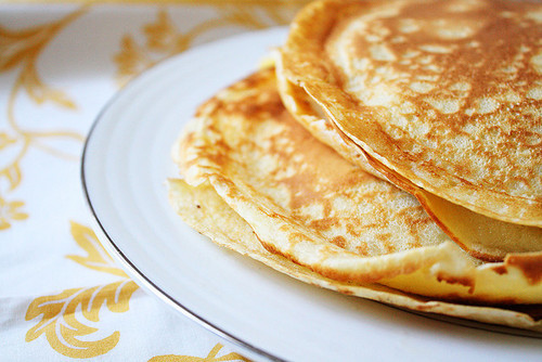 delicious, food, pancake, pancakes, tasty