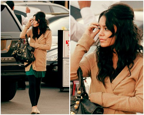 disney, fashion, girl, glam, hudgens, love, pretty, thinking, vanessa, vanessa hudgens, vnessa, women