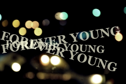 Forever Young Quotes Jay Z