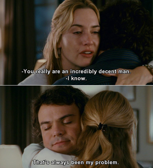 iris, jack black, kate winslet, the holiday