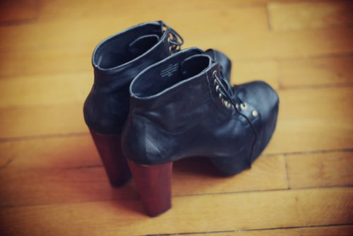 amazing, black, boots, brown, fashion