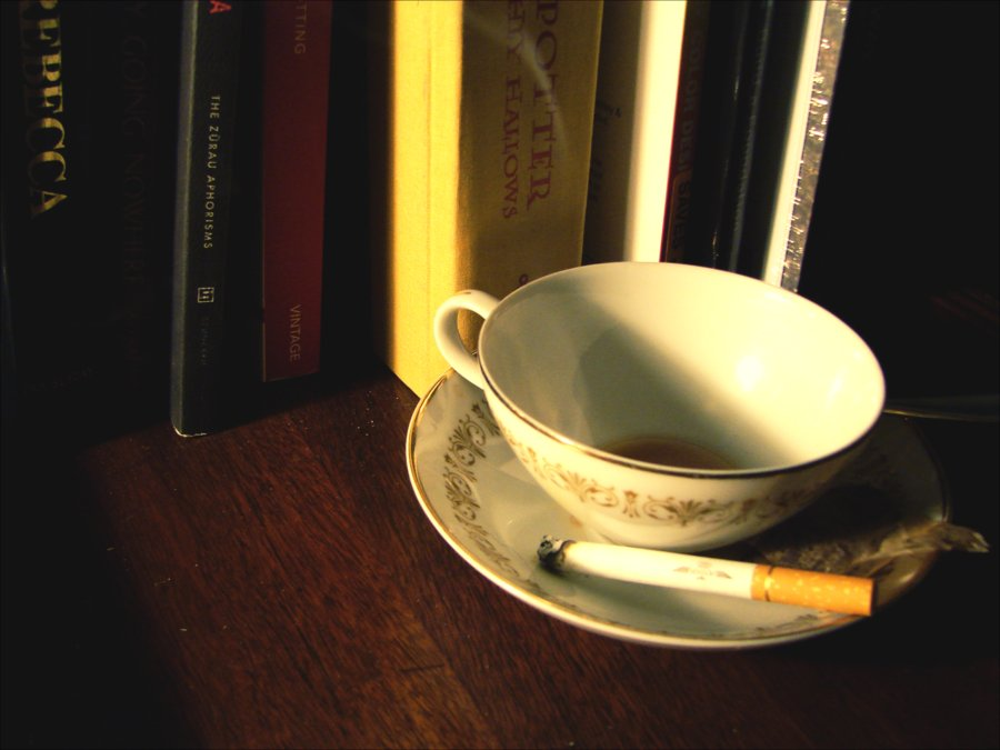 american spirit, bone china, books, china, cigarette