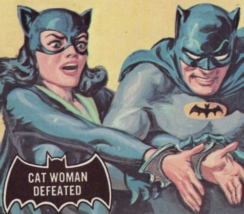 bat man, batman, cat woman, catwoman, comic