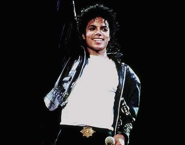 beautiful, cute, king, king of pop, legend