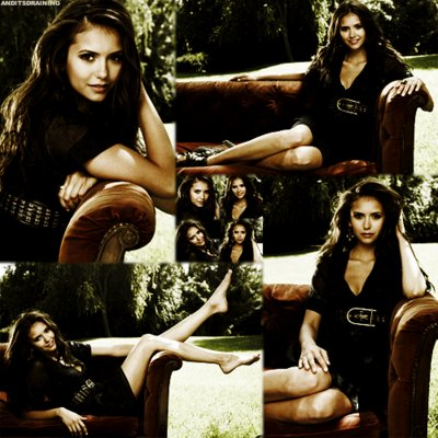 beauty, dobrev, elena, girl, katherina