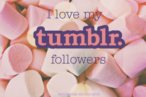 candy, food, love, marshmellows, pink