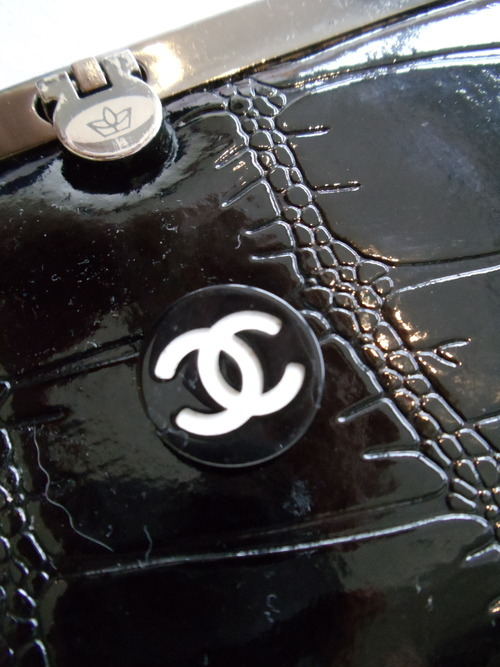 chanel, lena chanel, love, luxury, purse