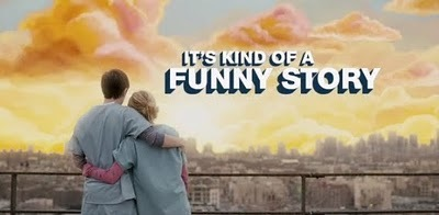 clouds, crazy, emmar roberts, funny story, hospital