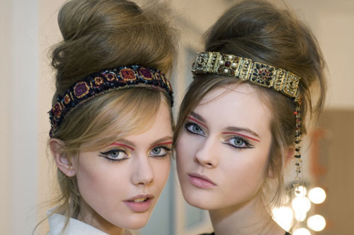 face, frida gustavsson, models, pretty