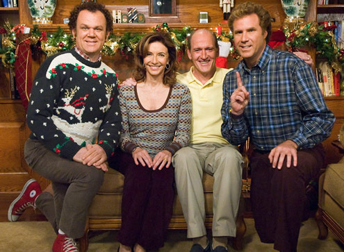 funny, step brothers, will ferrell