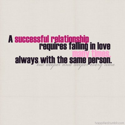 relationship, success, text, words