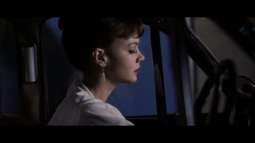 60s, an education, beautiful, carey mulligan, girl - image ...