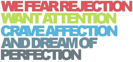 affection, attention, colorful, dream, perfection