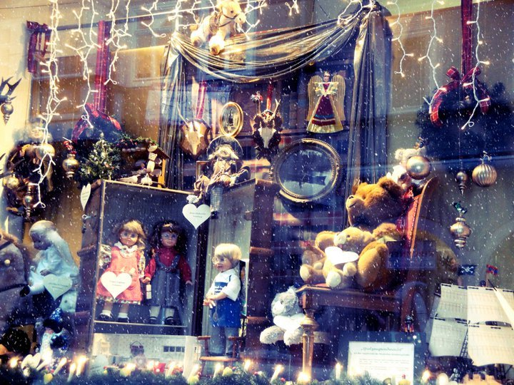 angel, bear, child, christmas, dolls