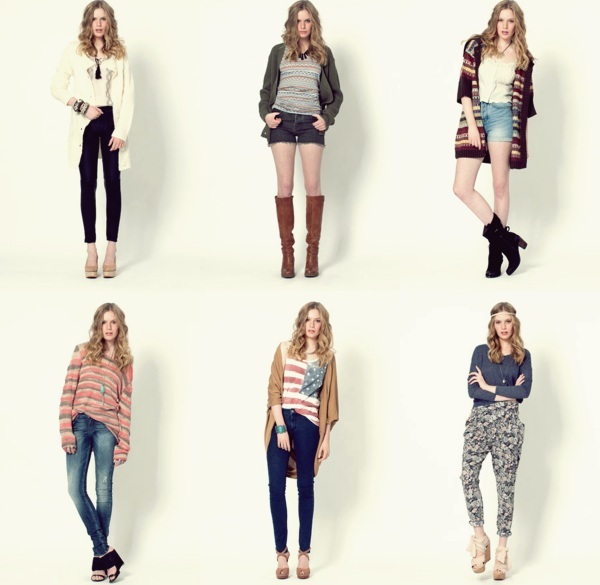 bik bok, bikbok, cardigan, harem, jeans