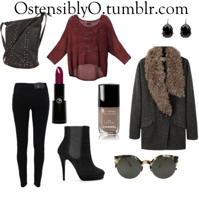 clothing, cool, fashion, hipster, outfit