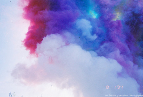 cloud, clouds, colourful, inspiration