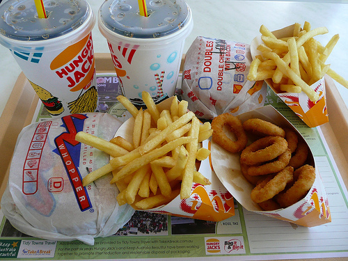 cute, delicious, food, french fries, i want