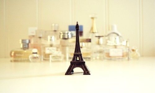 eifeltower, eiffel tower, france, paris, perfume